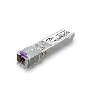 module quang GPON PLANET_GPL-GSFP-C+