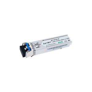 Module quang SFP 1 sợi 1.25G chuẩn A 20km BTON